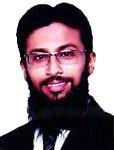 Abu Idris   CEA No: R009836E   Mobile: 90276670   Mindlink Groups Pte Ltd