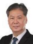 Alvin Ong EB | CEA No: R043675I | Mobile: 81802093 | Propnex Realty Pte Ltd
