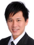 Alvin Tay - Mobile: 91259978 - Singapore Property Agent