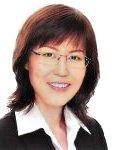 Angela Wong   CEA No: R015587C   Mobile: 98270963   Propnex Realty Pte Ltd