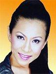 Annie Lim   CEA No: R020128Z   Mobile: 90222172   Global Alliance Property Pte Ltd