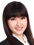 Anthea Yeo   CEA No: R009549H   Mobile: 90119657   Propnex Realty Pte Ltd
