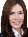 Cheryl Lee | CEA No: R008196I | Mobile: 97451800 | Propnex Realty Pte Ltd