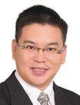 Dave Chua | CEA No: R048605E | Mobile: 86800898 | ERA Realty Network Pte Ltd
