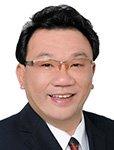 Dennis Koh | CEA No: R021392Z | Mobile: 98577979 | KF Property Network Pte Ltd