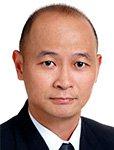 Dennis Ng | CEA No: R017442H | Mobile: 90266884 | Huttons Asia Pte Ltd