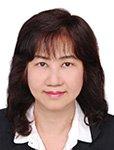 Doreen Ong | CEA No: R025450B | Mobile: 94771054 | Vestor Realty Pte Ltd