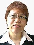 Eileen Chai   CEA No: R007197A   Mobile: 91157294   Propnex Realty Pte Ltd