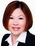 Elaine Tan   CEA No: R017482G   Mobile: 93888306   Savills Residential Pte Ltd