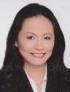 Florence Lim | CEA No: R017126G | Mobile: 97900029 | CBRE Realty Associate Pte Ltd