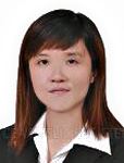 Fynn Tee - Mobile: 90698702 - Singapore Property Agent