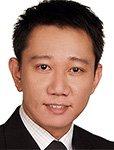 Gerald Chan | CEA No: R027352C | Mobile: 93395198 | Orangetee & Tie Pte Ltd