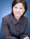 GINA KOH - Mobile: 91389566 - Singapore Property Agent