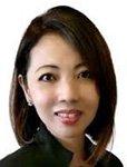 Gina Lim | CEA No: R020010J  | Mobile: 98187559 | Huttons Asia Pte Ltd
