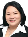 Jess Thia - Mobile: 97772102 - Singapore Property Agent