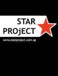 Joe LIM | CEA No: R058045J | Mobile: 88228825 | Star Project Pte Ltd