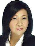 Jovy Chua   CEA No: R010927H   Mobile: 81252123   Propnex Realty Pte Ltd