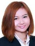 Karen Koh   CEA No: R017190I   Mobile: 90027480   CBRE Realty Associate Pte Ltd