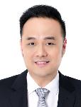 Kelvin Ng   CEA No: R043795Z   Mobile: 90096010   Singapore Estate Agency