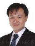 Ken Ng | CEA No: R024280F | Mobile: 96868700 | Propnex Realty Pte Ltd