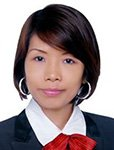 Marilyn Ong | CEA No: R022641Z | Mobile: 98473020 | ERA Realty Network Pte Ltd