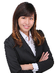 Michelle Ang   CEA No: R059179G   Mobile: 90687453   Huttons Asia Pte Ltd