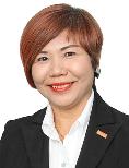 Nancy Lim | CEA No: R023096I | Mobile: 94898939 | Orangetee & Tie Pte Ltd