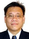 Patrick Hua | CEA No: R013899E | Mobile: 94245077 | Orangetee & Tie Pte Ltd