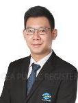 Philbert Lee | CEA No: R045084J | Mobile: 82302300 | Propnex Realty Pte Ltd