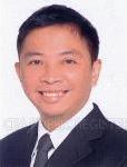 Rick Tan | CEA No: R017439H | Mobile: 83223225 | Savills Residential Pte Ltd