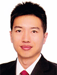Ricky Teo | CEA No: R044988E | Mobile: 91885311 | ERA Realty Network Pte Ltd