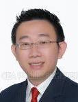 Robin Jack Loh Kuan Yew   CEA No: R048264E   Mobile: 98323151   ERA Realty Network Pte Ltd