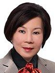 S Y Wong | CEA No: R004897Z | Mobile: 90285231 | HSR International Realtors Pte Ltd