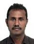 Sam Senivasan   CEA No: R001972D   Mobile: 93481649   EastWest Properties