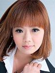 Serene Li   CEA No: R031212Z   Mobile: 91058848   Dennis Wee Realty Pte Ltd