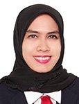 Sharifah | CEA No: R026859G | Mobile: 94276551 | Propnex Realty Pte Ltd