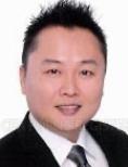 Steven Tay | CEA No: R007987E | Mobile: 91445998 | Huttons Asia Pte Ltd