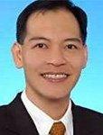 Tony Tan H.G. | CEA No: R014416B | Mobile: 83896822 | ERA Realty Network Pte Ltd