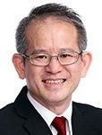 Victor Koh   CEA No: R021311C   Mobile: 97559686   ERA Realty Network Pte Ltd