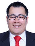 Victor Ong | CEA No: R009173E | Mobile: 91855001 | DTZ Property Network Pte Ltd