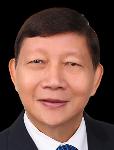 Yong Yit Lee | CEA No: R025393Z | Mobile: 98620834 | Savills Residential Pte Ltd