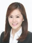 Yvone Wee | CEA No: R044664I | Mobile: 90993382 | ERA Realty Network Pte Ltd