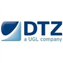 DTZ Property Network Pte Ltd logo