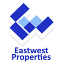 EastWest Properties logo