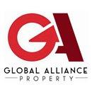 Global Alliance Property Pte Ltd logo