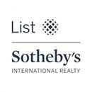 List International Realty Pte Ltd logo