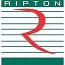 Ripton Realty Pte Ltd logo