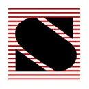 Sally Kong Realty Pte Ltd logo