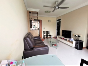 54 Havelock Road, 2 Bedrooms HDB 3-Room For Sale, 743 ft², $670,000 by Jerry HanSin | ClickProperty.sg